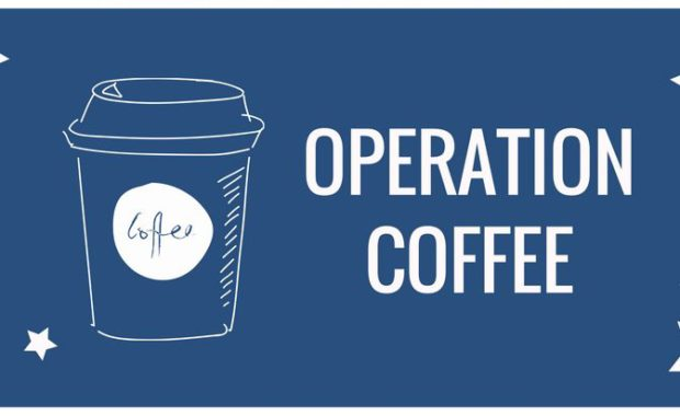 Operation Coffee