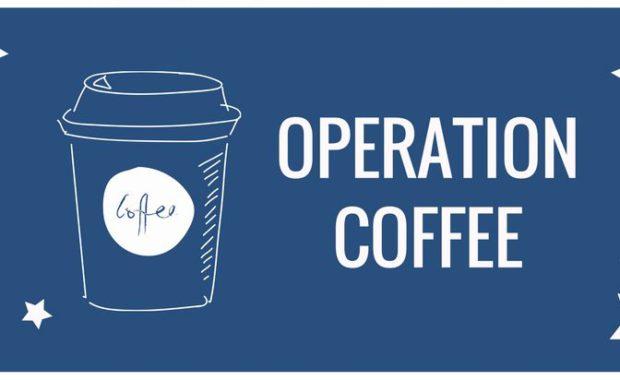 Operation Coffee